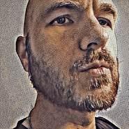 slucajni_prolaznik's profile photo