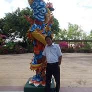 bongb056's profile photo
