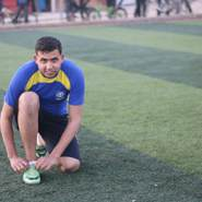 mohammeda6452's profile photo