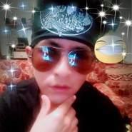 ronalda174's profile photo