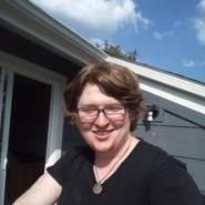 greglofton23's profile photo