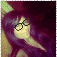 angy06_11's profile photo