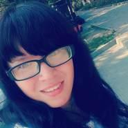 user_nt12659's profile photo