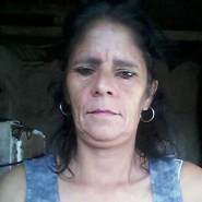marcelac267's profile photo