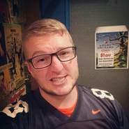 edwardsphy's profile photo