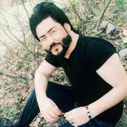 user_uzpar832's profile photo