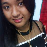 user_yo5's profile photo
