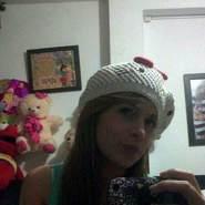marynick720's profile photo