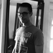 rolandk111's profile photo