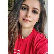 rabiibutt's profile photo