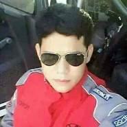 user_xcbz94's profile photo