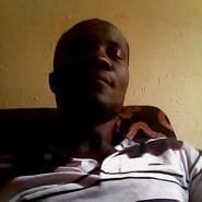 oklaz611989's profile photo