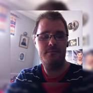 Vavstol1's profile photo
