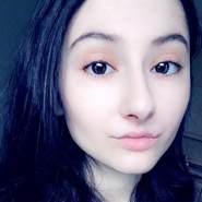 busra204's profile photo