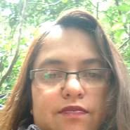 sharonj83's profile photo