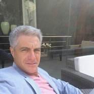 narcisselisardo's profile photo