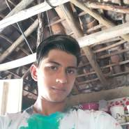 fernandom2022's profile photo