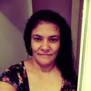 adelfa22's profile photo