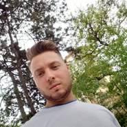 petruts6's profile photo