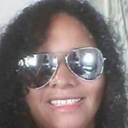 simonea272's profile photo