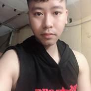 manht053's profile photo