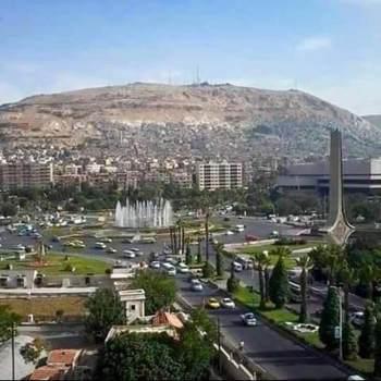 hatmknanm_Liban-Nord_Ελεύθερος_Άντρας