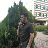 tomlagoudakis123's profile photo