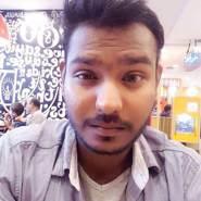 farazk100's profile photo