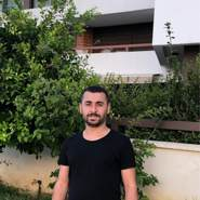 ferhatOzyer's profile photo