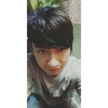 aldi136_Banten_Single_Male