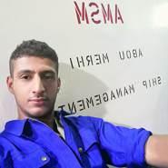 ebrahemk17's profile photo