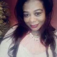 ana1932's profile photo