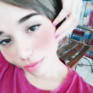 jolmeirysr's profile photo