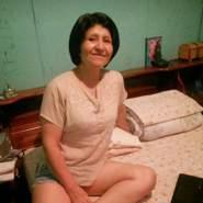 Esmeralda4590's profile photo