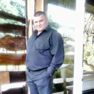 sitek343's profile photo