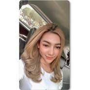 miap347's profile photo