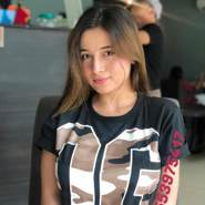 ameliamaja893's profile photo
