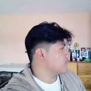 orlandoj138's profile photo