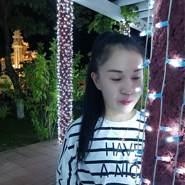 emm261's profile photo