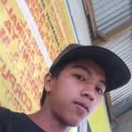 johna9275's profile photo