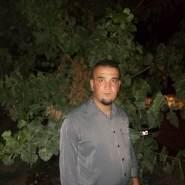 hamza3569's profile photo
