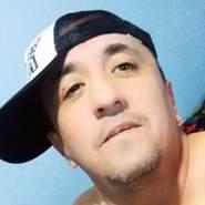 marcelor451's profile photo