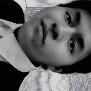nazhonehubbard1's profile photo