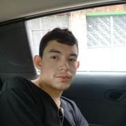 rastrilloj's profile photo