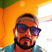 user_lnm4978's profile photo