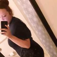 daniellefloyd0598's profile photo