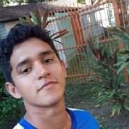 bertosos's profile photo