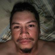 jordan1440's profile photo