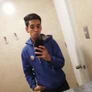 matiasossesrosales's profile photo