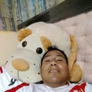 jeane4234's profile photo